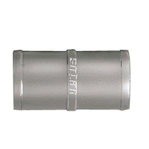 601484 Vetus ホースconn. 直 60mm (SLVBR60K)