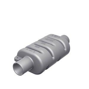 601526<br>Vetus マフラー  MP75<br>(DEMPMP75)