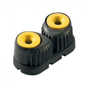 700253<br>Ronstan   Small カムクリート Yellow<br>(RF5400Y)