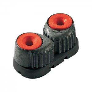 700255<br>Ronstan   Small カムクリート Red<br>(RF5400R)