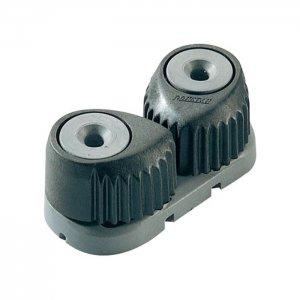 700260<br>Ronstan   Medium カムクリート Gray<br>(RF5010)