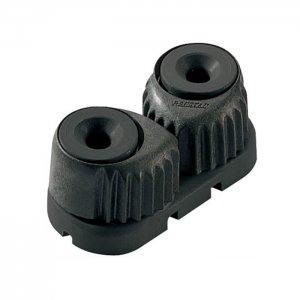 700274<br>Ronstan   Large C-カムクリート Black<br>(RF5420)