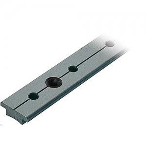 700332<br>Ronstan   32 T-Track 1500mm Black<br>(RC7320-1.5)