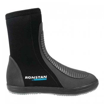 700912<br>Ronstan レースブーツ S<br>(CL620S)