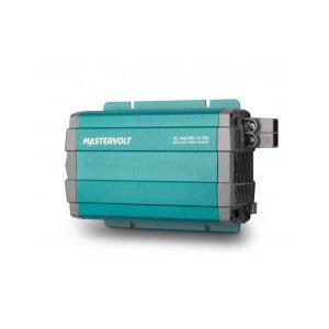 710062 Mastervolt AC Master インバーター 24/700-120V (28520700)