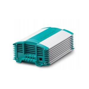 710143<br>Mastervolt Magic コンバーター 24/24-20 – 20 Amp 可変<br>(81300200)