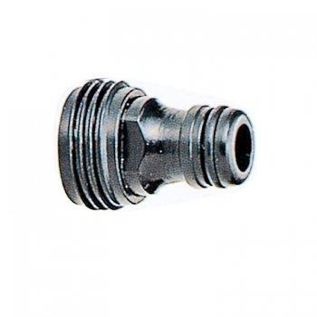 321082<br>モーターフラッシャーアダプター 5/8 16mm<br>(KH45100H)
