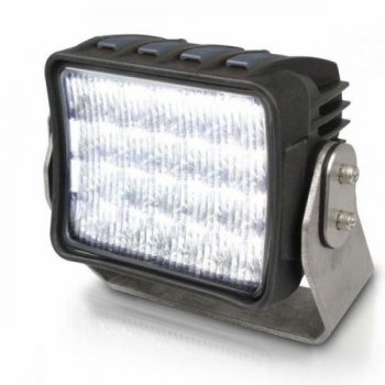 M-740318<br>HELL AS5000作業灯ナロウビーム<br>(1GA011293091 )
