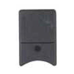 M-315365<br>バテンキャップ15mmインナー15DNECI for Taper(15DNECI)