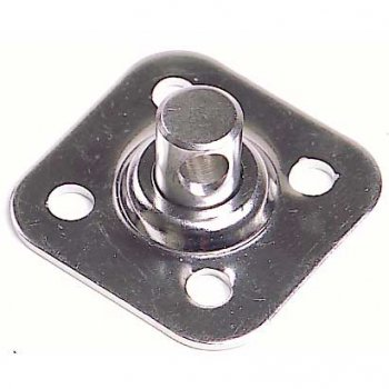 M-316363<br>Opti スイブルベースプレート<br>(1410)