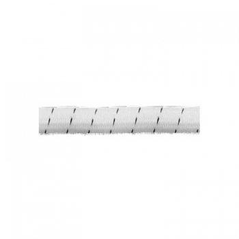 110790<br>マーローWブレイドロープ 10mm 白 Solid<br>(KB2083)