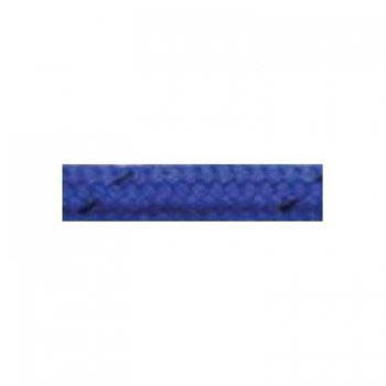 110962<br>マーローマットブレイド24打ち ロープ青色8mm<br>(KJ1003)
