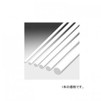 315383<br>ラウンドバテン 11mm  6.1M<br>(11RD)