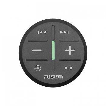 500228<br>Fusion ワイヤレスコントロール <br>(MS-ARX70B)