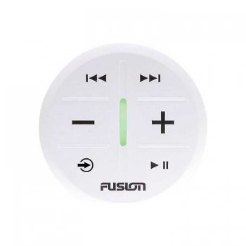 500229<br>Fusion ワイヤレスコントロール <br>(MS-ARX70W)