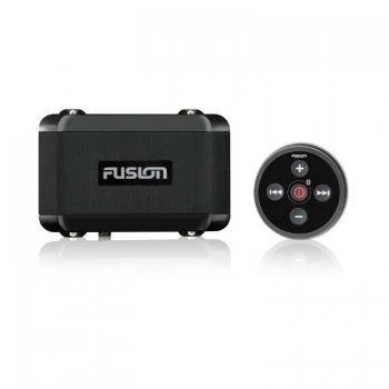 500107 Fusion ブラックボックス  (BB100)