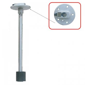 390901<br>燃料・水タンク用センダー(センサー)<br>(SFW-04-300)