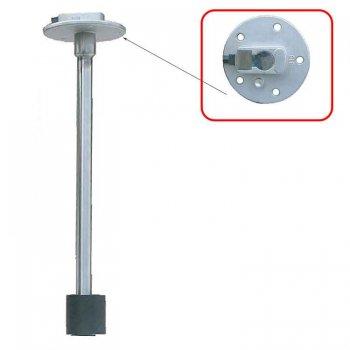 390915<br>燃料・水タンク用センダー(センサー)<br>(SFW-04-1000)