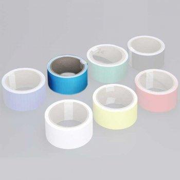 316041 Bain  リペアーテープ(ナイロン) LIGHTBLUE (J601LB)