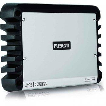 500188<br>Fusion アンプSG-DA51600<br>(SG-DA51600)