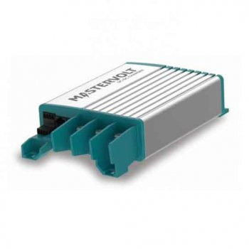 710146<br>Mac Plus  コンバーター 12/24-30Amp<br>(81205300)