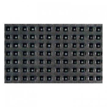 530201<br>Ex HD トランポリンクロス Black<br>(FH590BK)