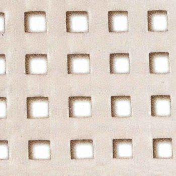 530202<br>Ex HD Super トランポリンクロス White<br>(FH592WT)