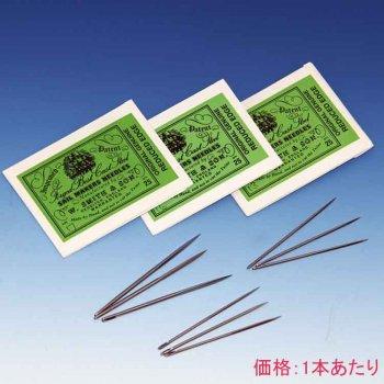316021<br>セイル針(PRO用)1本<br>(C018)