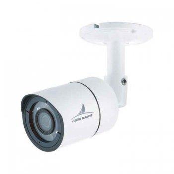 690001<br>Vision Premium IP CAMERA VNNM1S51XR ビュレット<br>(VNNM1S51XR)