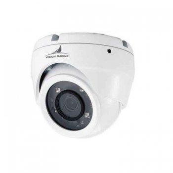 690003<br>Vision Premium IP CAMERA VNFM5S51XR ドームタイプ<br>(VNFM5S51XR)