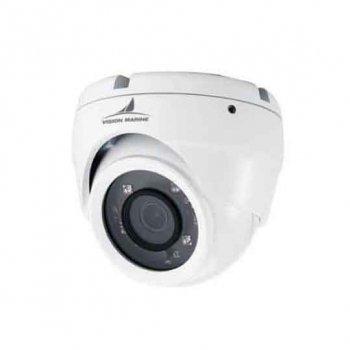 690004<br>Vision Premium HD Analogue VAFM5S51ER ドームタイプ<br>(VAFM5S51ER)