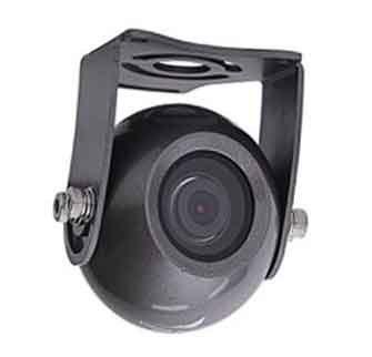 690016<br>Vision エンジンルームカメラ HD Analogue VANMES51<br>(VANMES51)