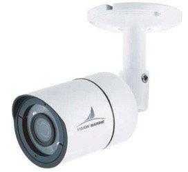 690011<br>Vision Premium HD Analogue VTNM1S51R バレット<br>(VTNM1S51R)