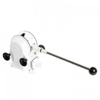 319669<br>Whale Pump Gusher  30 Bh 38mm<br>(BP3010)
