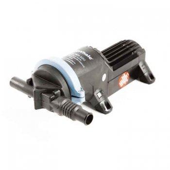 319711<br>Whale Gulper 220 ポンプ 24V 3.5 GPM<br>(BP1554)