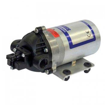 M-318037<br>シャフロAC 115V ポンプ<br>(8000-532-256)