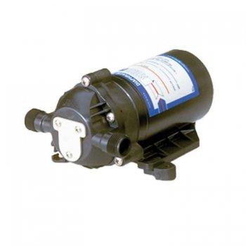 M-318189<br>シャフロ12V冷蔵庫ガス冷却ポンプ<br>(2095-273-200)