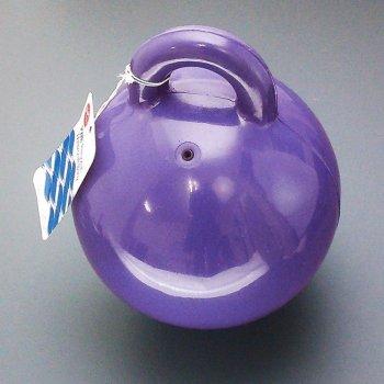 M-100386<br>PWC ブイ パープル(紫)<br>