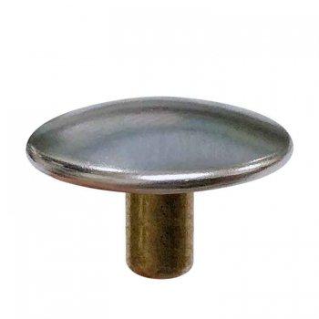325320<br>Bainbridge ボタン X2 10127<br> (G141)