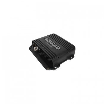 420561<br>Simrad NSO evo2 MPU マリンプロセッサー<br> (000-10997-001)