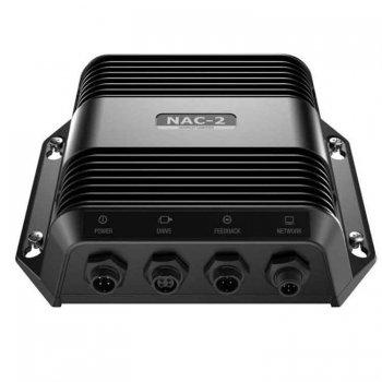 420593<br>Navico NAC-2 Autopilot Computer for Upto10M<br> (000-13249-001)