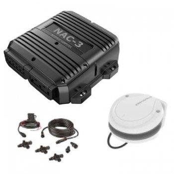 420598<br>Navico NAC-3 VRF Core Pack<br> (000-13338-001)