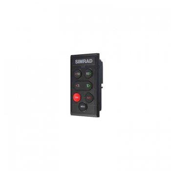 420625<br>Simrad OP12 オートパイロットコントローラー<br> (000-13287-001)