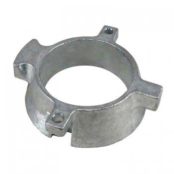320933<br>CanadaMetal Zinc Merc ALPHA ベアリング<br> (CM806105Z)