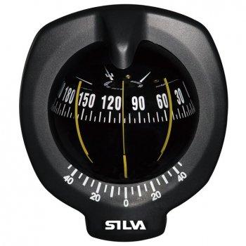202002<br>Silva コンパス102B/H<br>(102B/H)