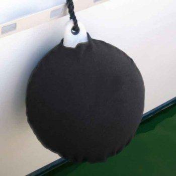 100994<br>IXEL ブイカバーA4 Black Double Ply<br>(IXELA4Black)