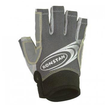700700<br>Ronstan レース Glove 3XS<br>(RF4870XXXXS)