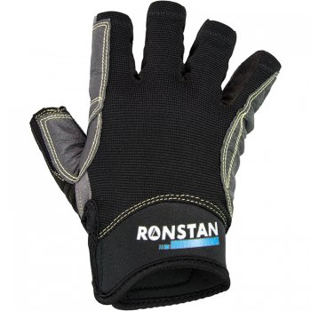 <img class='new_mark_img1' src='https://img.shop-pro.jp/img/new/icons1.gif' style='border:none;display:inline;margin:0px;padding:0px;width:auto;' />700766<br>Ronstan レース Glove  Sticky XL<br>(CL730XL)