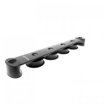 304334<br>Spinlock デッキオーガナイザー T38/4<br> (T38/4)
