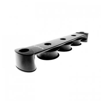 304343<br>Spinlock デッキオーガナイザー T50/3<br> (T50/3)